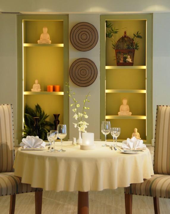 AQUILA-PORTO-RETHYMNO-HOTEL—PIAZZA-DI-PORTO-RESTAURANT