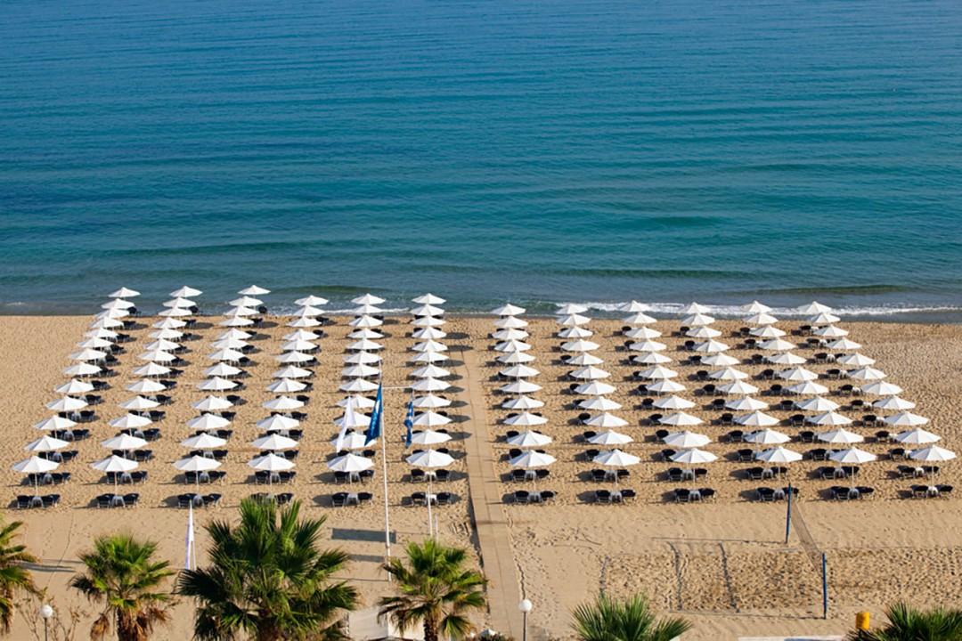 AQUILA-PORTO-RETHYMNO-HOTEL—BEACH