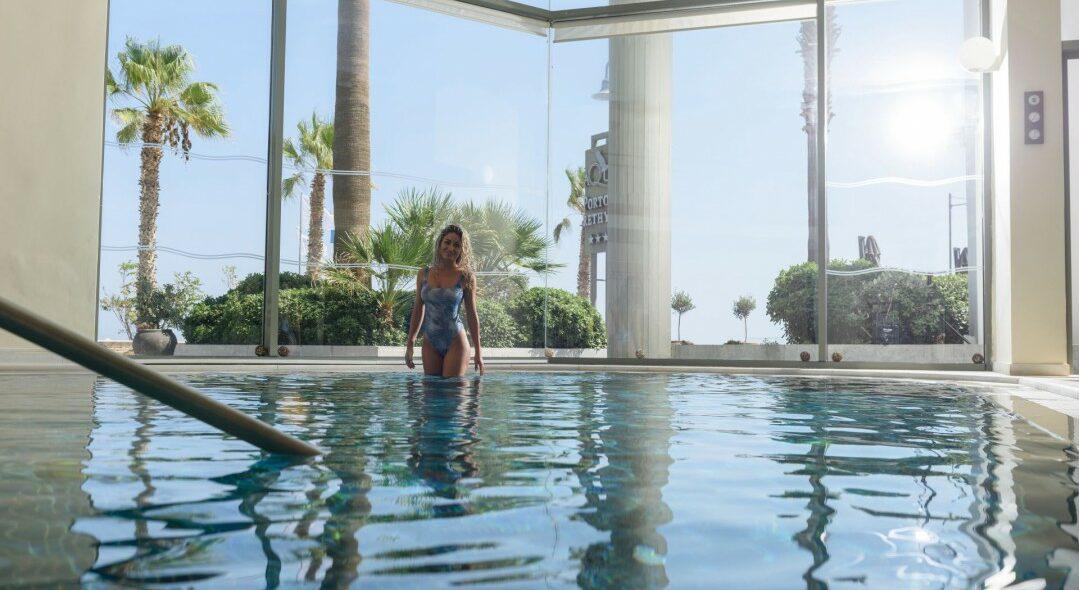 web_AQUILA PORTO RETHYMNO HOTEL - INDOOR POOL 2.1