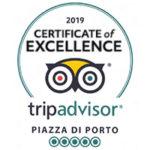 tripadvisor-excellence-piazadiporto-EN-2019