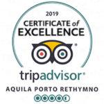 tripadvisor-excellence-porto-EN-2019